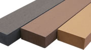 2x4サイズ Eee-Lumber(イーランバー)