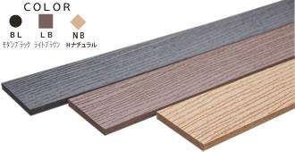 無垢ボード材  Eee-Board(イーボード)