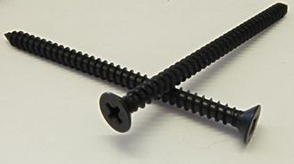 ステンレスビス(4×60)