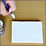 人工木 塗装